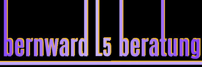br-logo-4